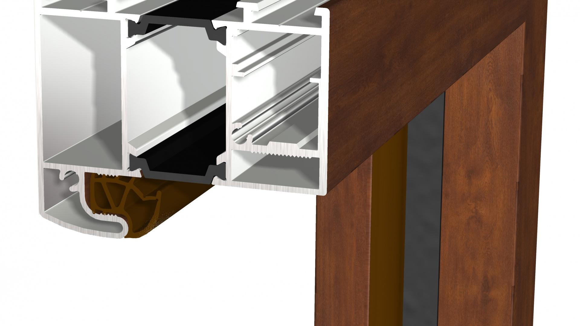 Szukasz informacji na temat drzwi metaloweych lub stalowych - skontaktuj się z Nami