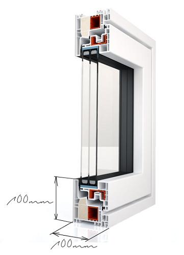 Sprawdź nasze Okna Małopolska z profesjonalnym montażem