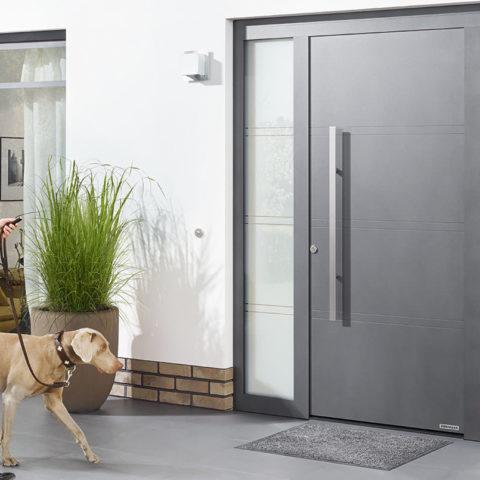 Sprawdź nasze Drzwi zewnętrzne Kraków w najlepszej cenie