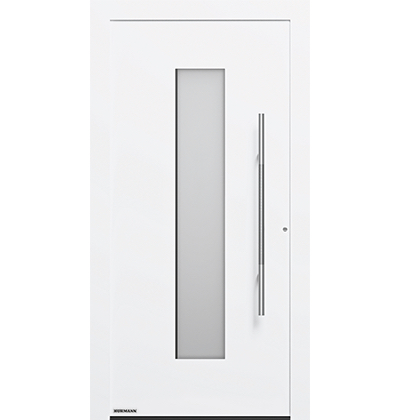Drzwi aluminiowe Chełmek