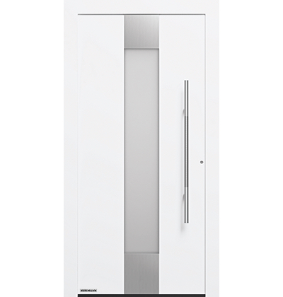 Drzwi aluminiowe Stary Sącz