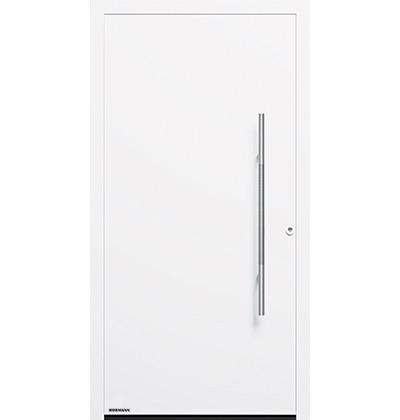 Drzwi aluminiowe Piwniczna Zdróji Łomnica Zdrój