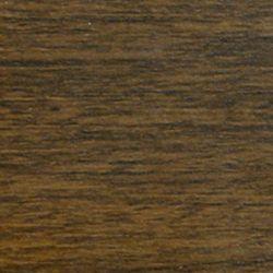 Kolor nr 3 - ciemny drewniany - rolety podtynkowe w Krakowie
