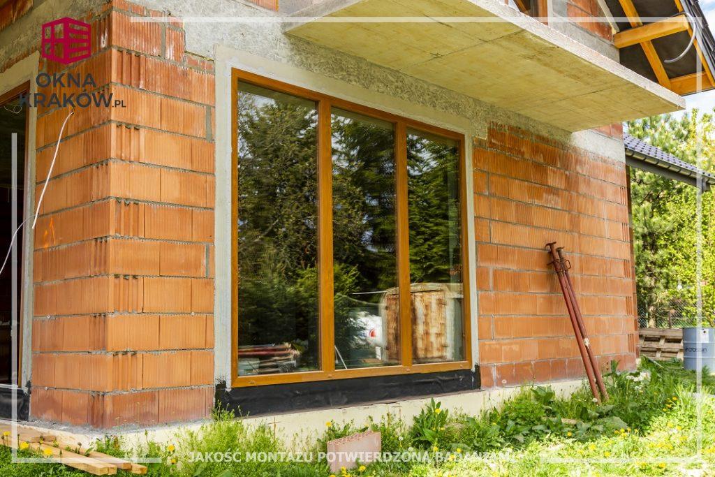 Wymieniasz okna? Nasza firma wykona dla Ciebie pomiar okien