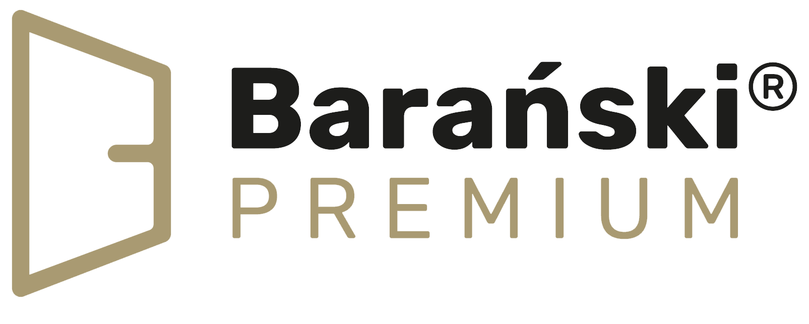 Barański