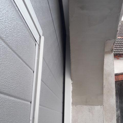 Drzwi Wieliczka