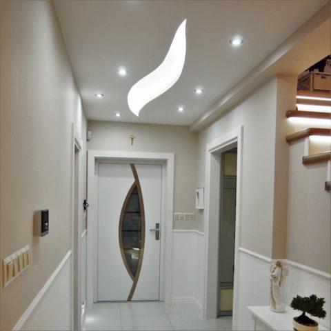Solidne drzwi Bochnia - sprawdź ofertę Novobudowa