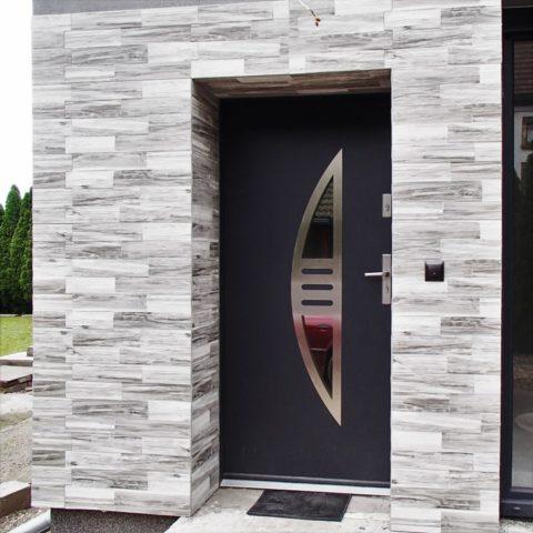 Solidne drzwi Nowy Targ - sprawdź ofertę Novobudowa