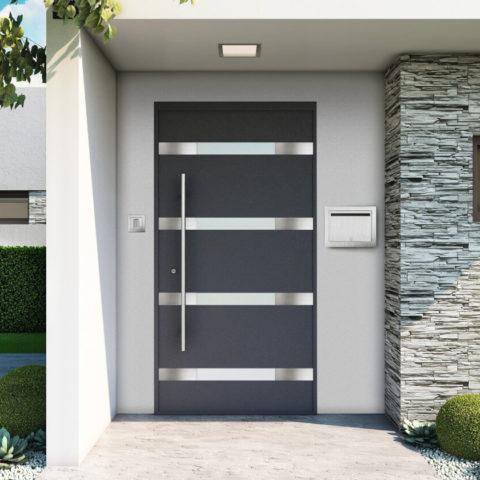 Drzwi Zakliczyn