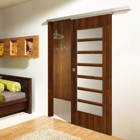 Drzwi Bochnia