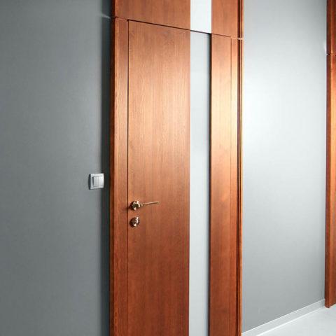 Drzwi Bobowa