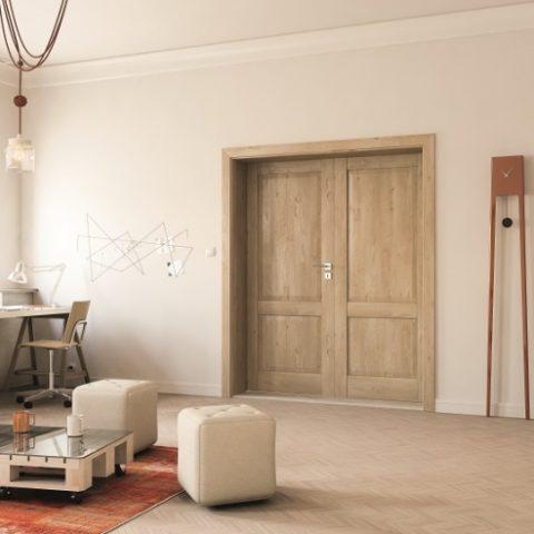 Drzwi Wojnicz