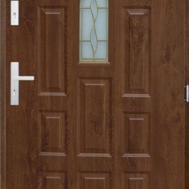 Drzwi Chrzanów - Tanio i solidnie