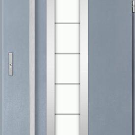 Drzwi Oświęcim - solidnie i ładnie