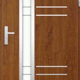 Drzwi Mszana Dolna