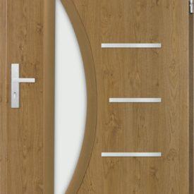 Drzwi Wolbrom