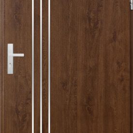 Drzwi Stary Sącz