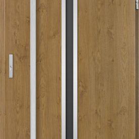 Drzwi Chełmek