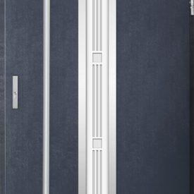 Drzwi Sucha Beskidzka
