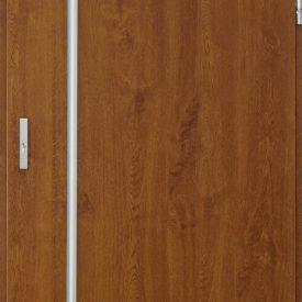 Drzwi Niepołomice