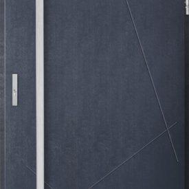 Drzwi Brzeszcze