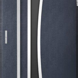 Drzwi Miechów