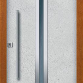 Drzwi Rabka Zdrój