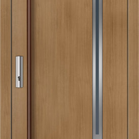 Drzwi Limanowa
