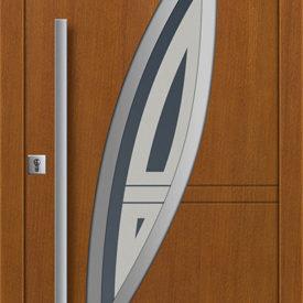 Drzwi Libiąż