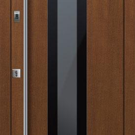 Drzwi Kęty