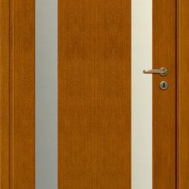 Drzwi Wadowice