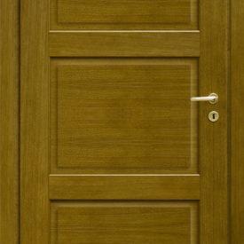 Drzwi Trzebinia