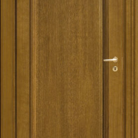 Drzwi Andrychów