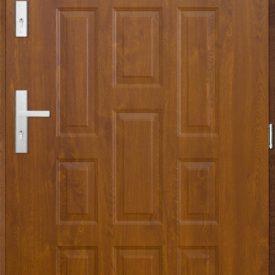 Drzwi Grybów