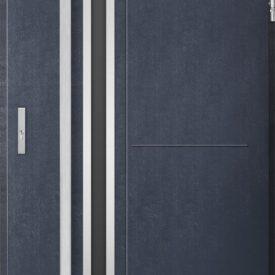 Drzwi Proszowice