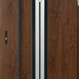 Drzwi Dobczyce