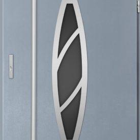 Drzwi Nowy Targ - Zapraszamy do Novobudowa